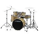 YamahaStage Custom Birch Standard 22