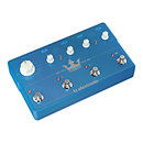 TC ElectronicFLASHBACK TRIPLE DELAY
