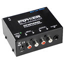 Power StudioPPA PHONO