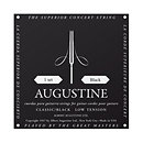 AugustineClassic Black