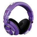 ZomoHD1200 Violet Toxic