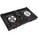 Denon DJMC4000