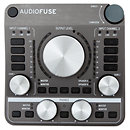 ArturiaAudiofuse Space Grey