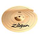 Zildjianfx Spiral Stacker 12