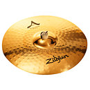 ZildjianA Heavy Crash 17