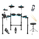 Alesis DM LITE BUNDLE