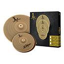 ZildjianL80 Low Volume 38 Box Set