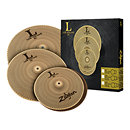 ZildjianL80 Low Volume 468 Box Set
