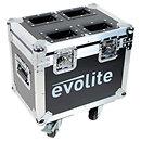 EvoliteFC TWIN 12X10