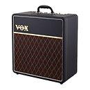 VoxAC4C1-12 Classic