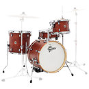 Gretsch DrumsCatalina Club Jazz SWG