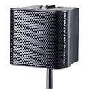 HK AudioSatellite Nano 600