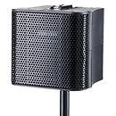 HK AudioSatellite Nano 600 Connect