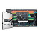 PresonusStudio One 3 Professional USB
