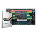 Presonus Studio One 3 Professional Carte d'activation