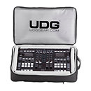 UDG U 7202 BL Urbanite MIDI Controller Backpack Large Black
