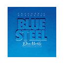 2670 XL 40/95 BlueSteel Bass