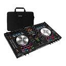 Denon DJMC4000 Bundle