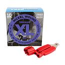 D'AddarioEXL115 Pack de 10 + ProWinder