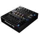 Pioneer DJ DJM 900 NEXUS 2