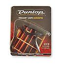 Dunlop83CB