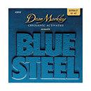 Dean Markley2032 XL 10/47 BlueSteel