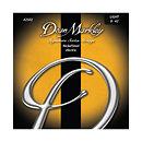 Dean Markley2502 LT 9/42 NickelSteel