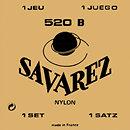 Savarez520B