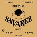 Savarez520R