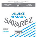 Savarez540J Alliance HT Classic