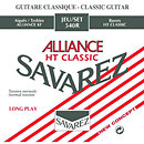 Savarez540R Alliance HT Classic
