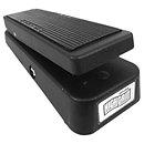 DunlopVOLUME HIGH GAIN - GCB80