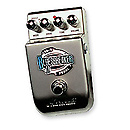 MarshallBLUES BREAKER PEDL 1026