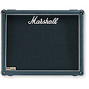 Marshall1936V