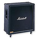 Marshall1960BV