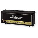 MarshallJCM800 - 2203