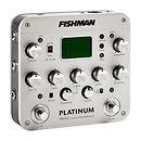 FishmanPlatinum Pro PRO-PLT-201