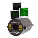 LaserworldGS-60G move
