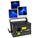 LaserworldDS-6000B