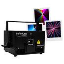 Infinium 3300 RGB