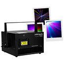 EvoliteInfinium 6600 RGB