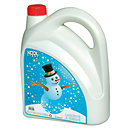 Kool LightLiquide Neige 5 L