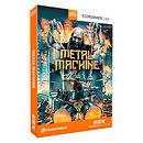 ToontrackMetal Machine EZX