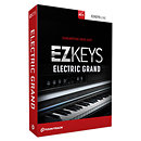 ToontrackEZkeys Electric Grand