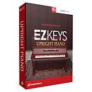ToontrackEZkeys Upright Piano