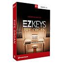 ToontrackEZkeys Pipe Organ