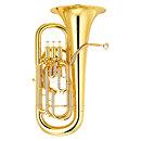 YamahaYEP 642 II Euphonium Sib verni, Série Néo