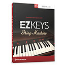 ToontrackEZkeys String Machine