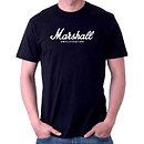 MarshallT-SHIRT Taille WS