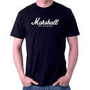 MarshallT-SHIRT Taille XXL